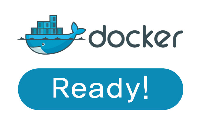 iwinv_DockerReady
